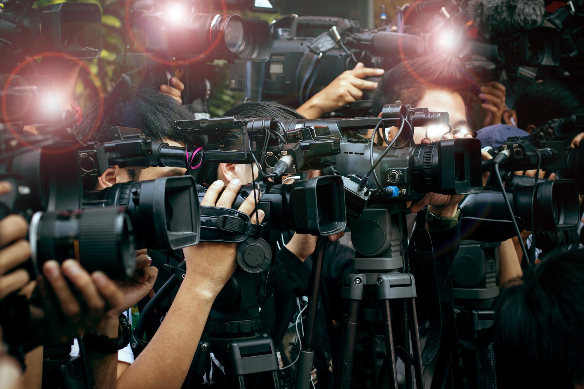 Comunicate de presă